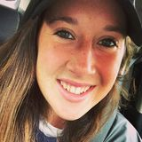 Countrygirl from Sanford | Woman | 24 years old | Leo