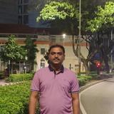 Krish from Kuala Lumpur   Man   36 years old   Pisces