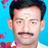 Mohan from Karur   Man   40 years old   Taurus