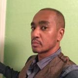 Aznblack from El Dorado Hills | Man | 44 years old | Sagittarius