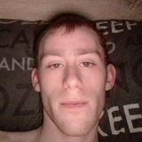 Jona from Paisley | Man | 26 years old | Scorpio