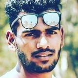 Mrboii from Panaji   Man   23 years old   Pisces