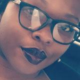 Keke from Cahokia | Woman | 32 years old | Libra