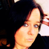 Isa from Karlsruhe | Woman | 38 years old | Pisces