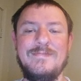 Manman from Nashville | Man | 33 years old | Capricorn