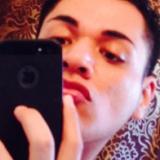 Headgameonpoint from Albuquerque | Man | 27 years old | Scorpio