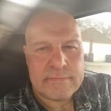 Davidcross77O from Sherwood Park | Man | 40 years old | Taurus