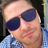 Baz from Newton Aycliffe | Man | 37 years old | Scorpio