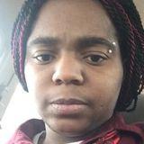 Mature Black Women in Iowa #5