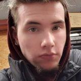 Heymitch from Williamston | Man | 22 years old | Gemini