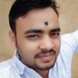 Uday from Imphal   Man   26 years old   Pisces