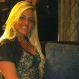Dani from Boca Raton | Woman | 46 years old | Aries