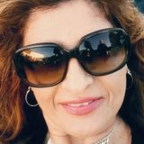Melody from Ithaca | Woman | 60 years old | Leo