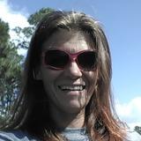 Biwifecpl from Pensacola | Woman | 44 years old | Libra