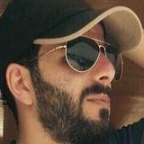 Wail from Jeddah   Man   31 years old   Leo
