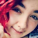 Allie from Bristol | Woman | 23 years old | Sagittarius