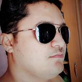 Raj from Sultanpur | Man | 20 years old | Pisces