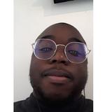 Principe from Orleans | Man | 21 years old | Gemini