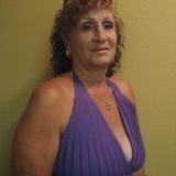 Esther from Tarpon Springs | Woman | 66 years old | Sagittarius