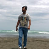 Sandy from Auckland | Man | 29 years old | Capricorn