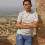 Kothari from Chhindwara | Man | 33 years old | Sagittarius