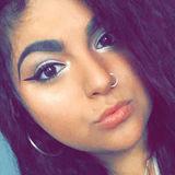 Nakisha from Margate | Woman | 23 years old | Aquarius
