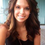 Shelby from Sarnia | Woman | 32 years old | Capricorn