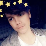 Mart from Wales | Man | 22 years old | Libra