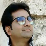Aayush from Rajkot | Man | 31 years old | Aries