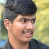 Sri from Sulya | Man | 20 years old | Sagittarius