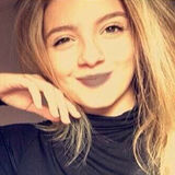 Samantha from Champigny-sur-Marne   Woman   23 years old   Aquarius