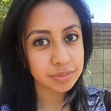 Joss from San Leandro   Woman   26 years old   Aquarius