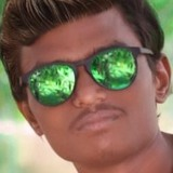 Rajesh from Keshod | Man | 22 years old | Cancer