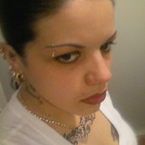 Ladyink from Needham | Woman | 40 years old | Pisces