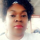 Tamar from Mackinac Island | Woman | 37 years old | Gemini