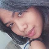 Rima from Bekasi | Woman | 21 years old | Leo