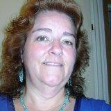 Lettie from Westwood | Woman | 51 years old | Sagittarius
