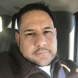 Hugoac from Compton | Man | 48 years old | Sagittarius