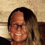 Jodes from Boynton Beach | Woman | 60 years old | Gemini