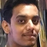 Nav from Jalandhar | Man | 25 years old | Pisces