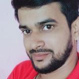 Rumanlmondal from Gangarampur | Man | 27 years old | Sagittarius