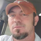 Jrock from Hubbard   Man   39 years old   Taurus