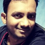 Raj from Serilingampalle | Man | 31 years old | Pisces