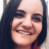 Marian from Badajoz | Woman | 23 years old | Leo