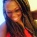 Nasha from Queens Village | Woman | 34 years old | Virgo