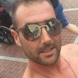 Luismtbbiker from Alhama de Murcia | Man | 32 years old | Leo