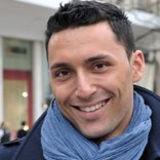 Marcobaratta from Tubingen | Man | 26 years old | Virgo