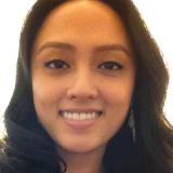 Dianne from Murrieta Hot Springs | Woman | 26 years old | Virgo