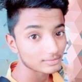 Sheraa from Karnal | Man | 21 years old | Sagittarius