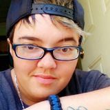 Ty from Fort Pierce | Woman | 28 years old | Aquarius